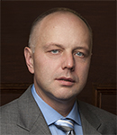Advokatas Liudas Paltanavičius
